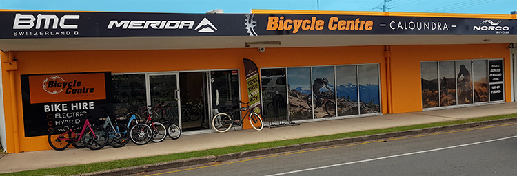 697caf16f16 Bicycle Centre | Bicycle Centre Caloundra