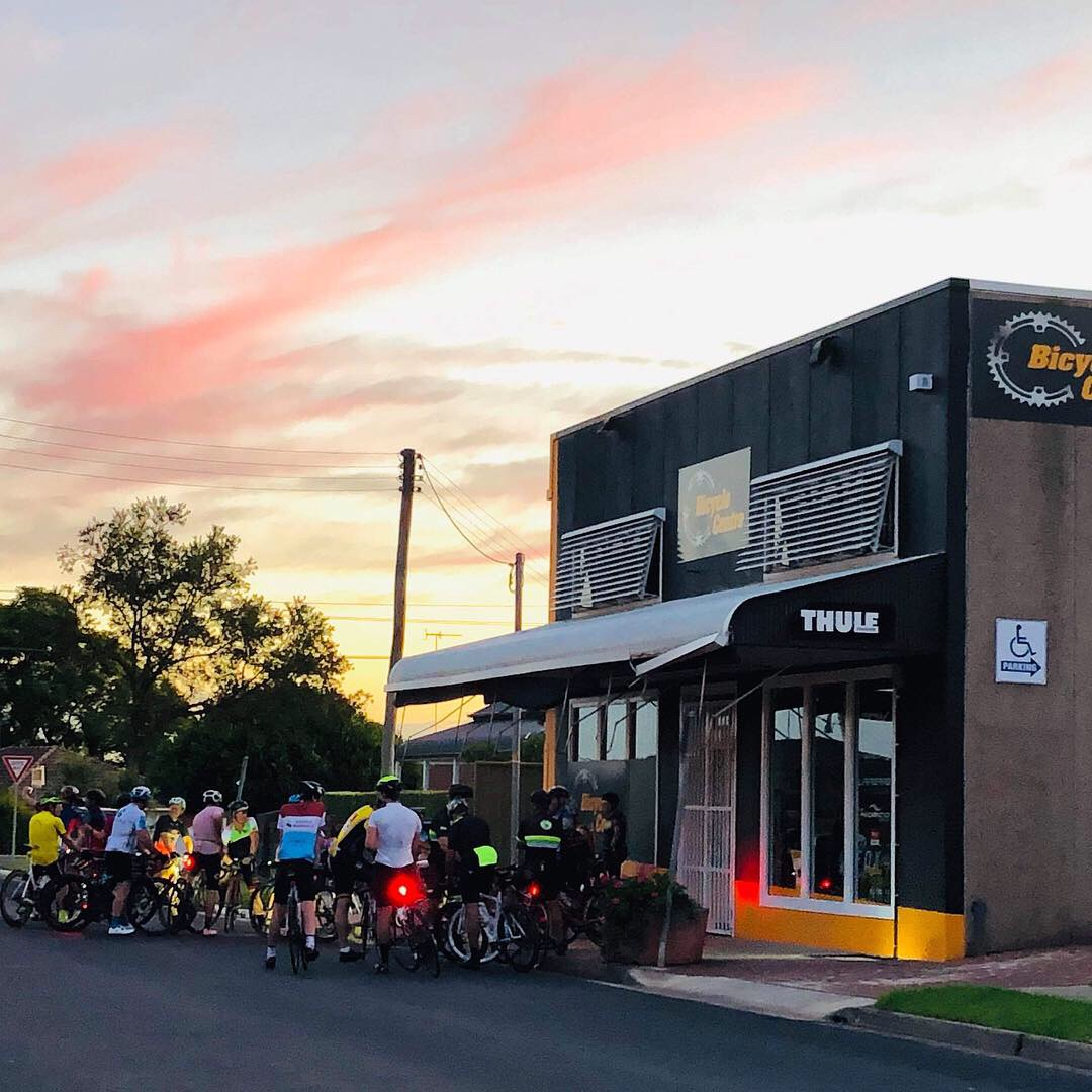 Bicycle Centre | Bicycle Centre Hawkesbury