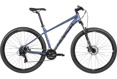 Norco Mountain Bikes >> Bicycle Centre Norco